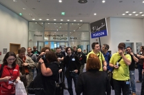 02_Photokina_Tag_1