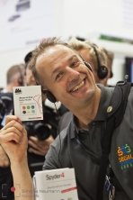 07_Photokina_Tag_1