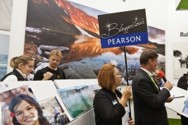 08_Photokina_Tag_1