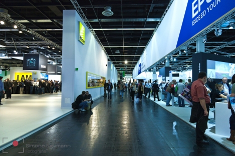 Photokina_Tag_3