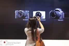 20_Photokina_Tag_1