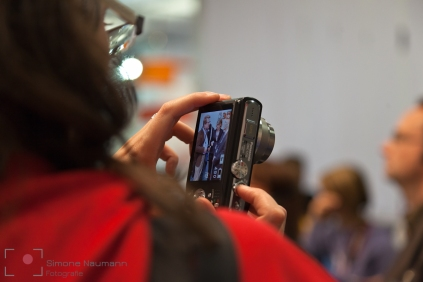 24_Photokina_Tag_1