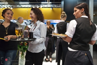 28_Photokina_Tag_1