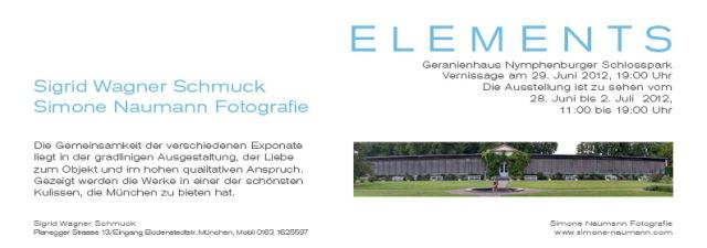 Einladungskarte_Ausstellung2