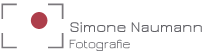 Logo Simone Naumann fotografie