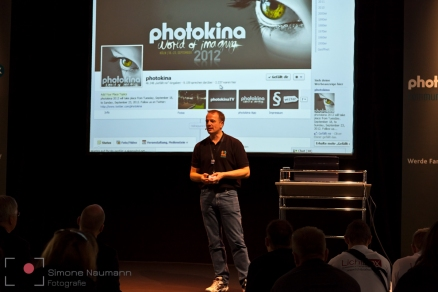 Photokina_Tag 2