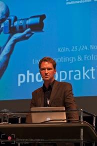 Photokina_Tag 2