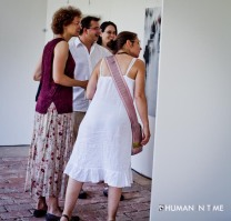 Vernissage Simone Naumann-16