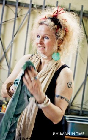 Vernissage Simone Naumann-65
