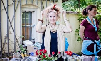 Vernissage Simone Naumann-8