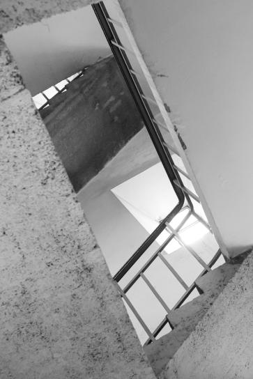Simone Naumann Fotografie - Zeiss Planar 1,8/32 mm