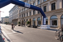Simone Naumann Fotografie - Radlnacht München 2013