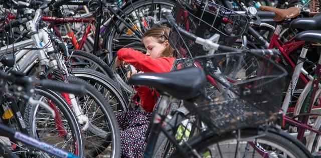 Simone Naumann Fotografie - Kinderfotografie
