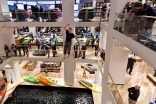 Simone Naumann Fotografie - Shoppingnacht Munich_24