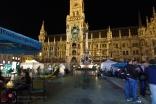 Simone Naumann Fotografie - Shoppingnacht Munich