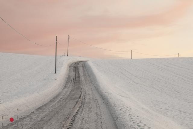 Simone Naumann Fotografie -Winterlandschaft