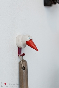 Simone Naumann Fotografie - Figurenwerk